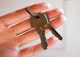 Tenant Frequently Asked Questions Bloor Property Management Gold Coast