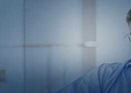 coomera property management Bloor Homes Property Management