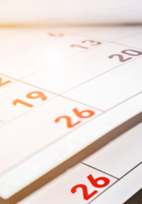 How long can a fixed term lease run for?