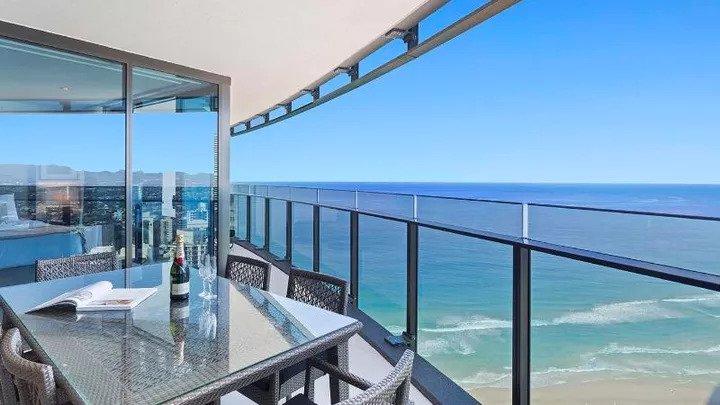 Gold Coast Apartment Sales Pick Up, Supply Falls Off (2)