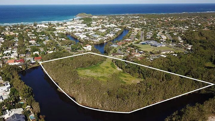 Buyers Flock to Gold Coast in Renewed Push (2)