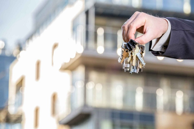 15 common landlord mistakes it pays to avoid (1)