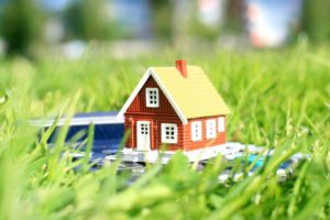 15 common landlord mistakes it pays to avoid (2)