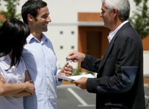 15 common landlord mistakes it pays to avoid (6)