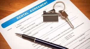 15 common landlord mistakes it pays to avoid (7)