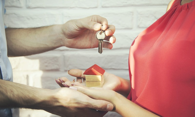 7 proven strategies for boosting your property's rent