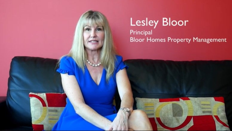 Changing Property Managers (Video)