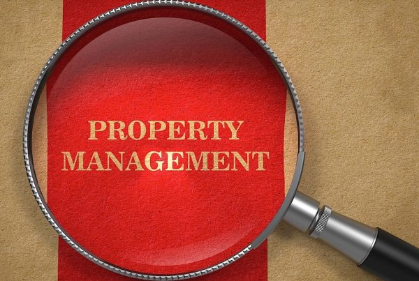 should i hire a property manager