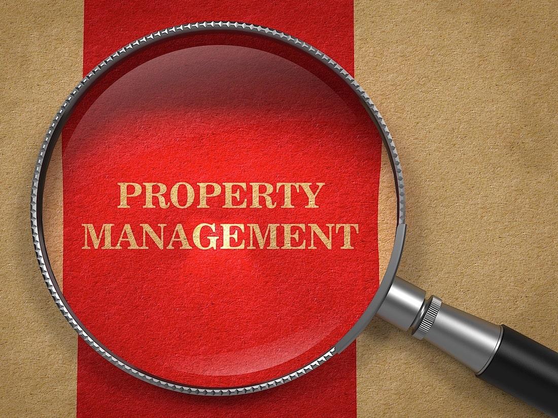 Should I Hire a Property Manager