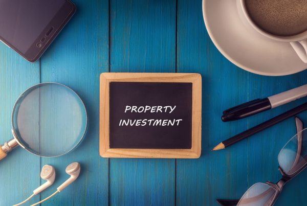 7 Things To Consider When Buying An Investment Rental Property