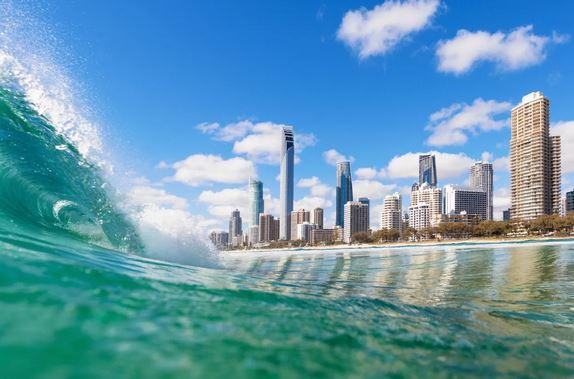 Gold Coast Rents Up 32pc in Tight Vacancies Market
